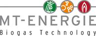 Logo-mt-energie.eng.eps